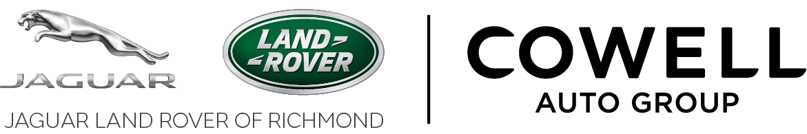 Jaguar Land Rover of Richmond